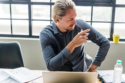 how to Grow Business Through Digital Marketing